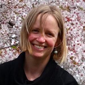 Anna Barford
