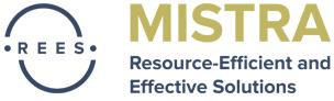 Mistrarees Logo